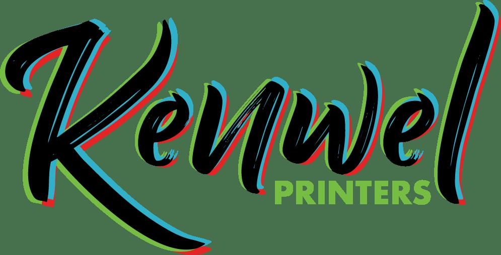 Kenwel Printers, Inc.